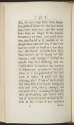 The Interesting Narrative Of The Life Of O. Equiano, Or G. Vassa, Vol 2 -Page 48